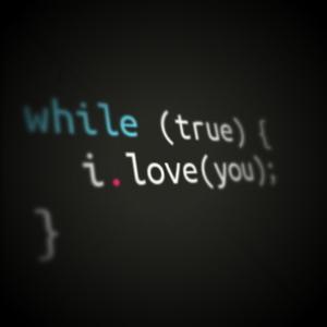 Основи програмування