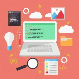 Основи програмування на Java
