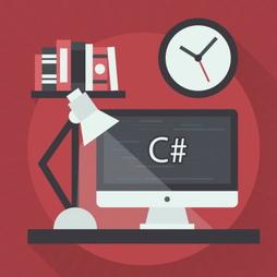 Основи програмування на C#