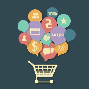 Захист прав споживачів: теорія та практика