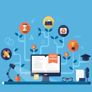 Як створити масовий відкритий онлайн-курс