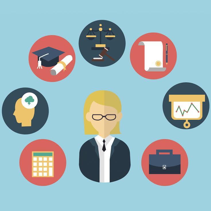 Юридичні аспекти створення та ведення бізнесу в Україні