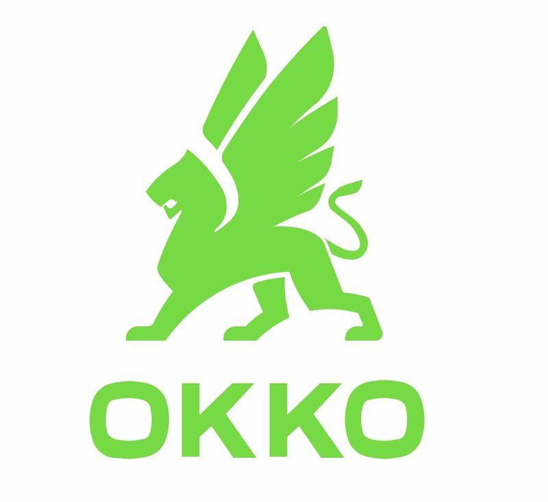 okko-logo