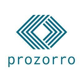 prozorro-logo