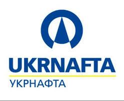 ukrnafta-logo
