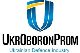 ukroboronprom-logo