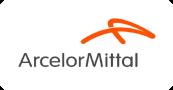 лого (4)