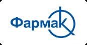 лого (5)